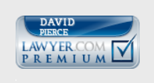 Lawyer-com Premium-David-Pierce